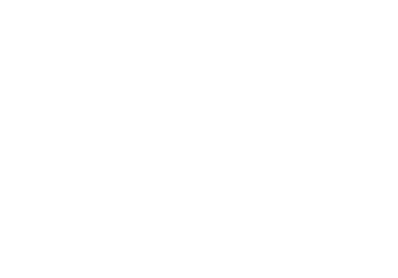 Berkshire Hathaway HomeServices New Jersey Properties Manalapan Office